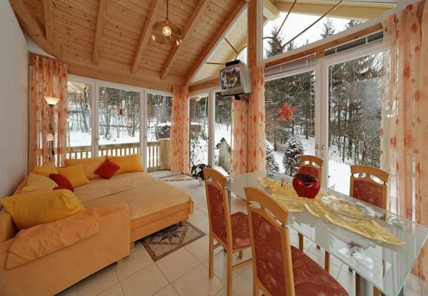 ferienwohnung koller zachenberg bayerischer wald ferienwohnungen mit pool am arber in bayern. Black Bedroom Furniture Sets. Home Design Ideas
